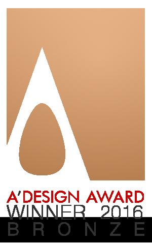 44716-logo-medium