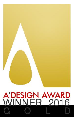 44718-logo-medium