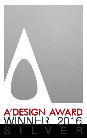 44717-logo-medium